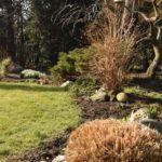 Urządzanie i pielęgnacja ogrodów