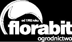 Florabit